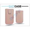 Magnet MAGNET SLIM univerzális tok - Samsung i9300 Galaxy S III/HTC Desire 600/Nokia Lumia 930 - pink - 16. méret