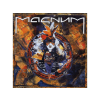 Magnum Rock Art (CD)