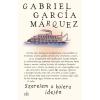 Magvető Kiadó Gabriel García Márquez: Szerelem a kolera idején