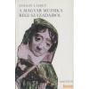 Magvető Magyar muzsika régi századaiból