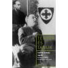 Magvető SZÁLASI FERENC - TÉNYEK ÉS TANÚK - SZÁLASI FERENC NAPLÓI (1942-1946)