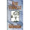 Magyar Könyvklub Időomlás