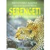Magyar Könyvklub Serengeti - Ablak a teremtésre