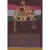 Magyar Koronaőrök Egyesülete A Szent Korona viszontagságai 1944-45-ben - Haranghy Miklós