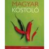 - MAGYAR KÓSTOLÓ (ÚJ!)