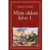Magyar Közlöny Lap- és Könyvkiadó Sárközi György: Mint oldott kéve 1.