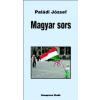 Magyar MAGYAR SORS
