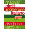 Magyar-olasz kisszótár + NET