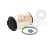 MAHLE ORIGINAL (KNECHT) MAHLE ORIGINAL KX178D üzemanyagszűrő