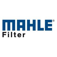 Mahle OX156D Olajszűrő BMW, OPEL, LAND ROVER olajszűrő