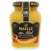 Maille dijoni mustár mézes