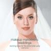 Makeup Makeovers – Robert Jones