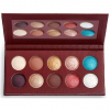 Makeup Revolution REVOLUTION PRO Colour Focus Palette Truth or Dare 15 g