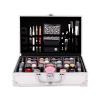 Makeup Trading Schmink 510 szemhéjpúder paletta 102 ml nőknek