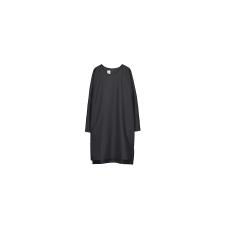 Makia Current Long Sleeve Dress női cipő