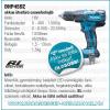 Makita DHP459Z