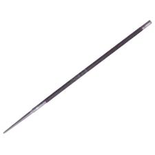 Makita láncreszelő, kerek, 5.5mm (nyél nélkül) barkácsgép tartozék