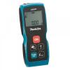 Makita LD050P lézeres távmérő