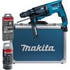 Makita Makita kombinált fúrókalapács SDS-Plus 26 mm-es