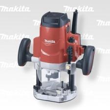 Makita MT - M3601 barkácsolás, csiszolás, rögzítés