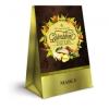 MAKKA Gyömbéres Zöld Kávé 30 db