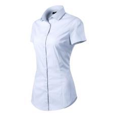 Malfini Női ing - Malfini Flash