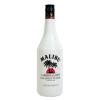 Malibu likőr kókusz ízesítéssel 0,7 l 21%