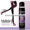 Malizia Burlesque dezodor 100ml