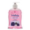Malizia Malizia folyékony szappan szeder 300ml