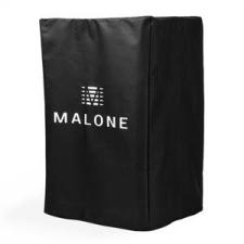 "Malone PA Cover Bag 12 védőburkolat PA hangfalakra, 30 cm (12""), nylon hangfal tartozék"