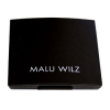 Malu Wilz Beauty Box Duo (Ma4454)