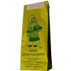 Mama Drog fagyöngy tea 100g
