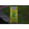 Mama Drog La Pacho tea teafű 80 g Mama Drog