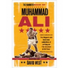 Mammoth Book of Muhammad Ali – David West