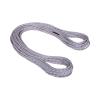 Mammut 8.0 Alpine Dry Rope - 50-60-70m kötél 60m Zen-Pink