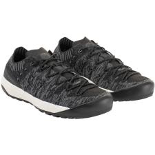 Mammut Hueco Knit Low Women fekete / Cipőméret (EU): 38 (2/3) női cipő