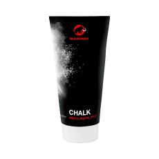 Mammut Magnézium Mammut Liquid Chalk 200 ml