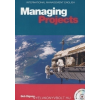 Managing Projects + 2CD