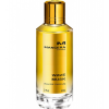 Mancera Wave Musk EDP 120 ml