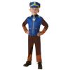 Mancs őrjárat Mancs őrjárat Chase jelmez - 98 cm