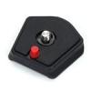 Manfrotto 785PL gyorscserelap Mono/digi állványhoz (785PL)