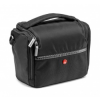 Manfrotto Advanced Active Shoulder Bag 5 MB MA-SB-A5, fekete