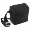 Manfrotto Amica 10 Shoulder (fekete)