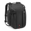 Manfrotto Backpack 20 hátizsák, fekete