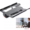 Manfrotto DIGITAL DIRECTOR (AIR 2)