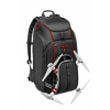 Manfrotto Drone Backpack D1 (MBBP-D1)