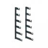 Manfrotto Fali tartó 6 tekercs háttérpapírhoz
