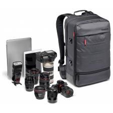 Manfrotto Manhattan Mover-50 hátizsák fotós táska, koffer