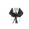 Manfrotto MB PL-E-705 Pro Light esővédő huzat
