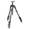 Manfrotto MT190CXPRO4 190 carbon fibre 4-section tripod